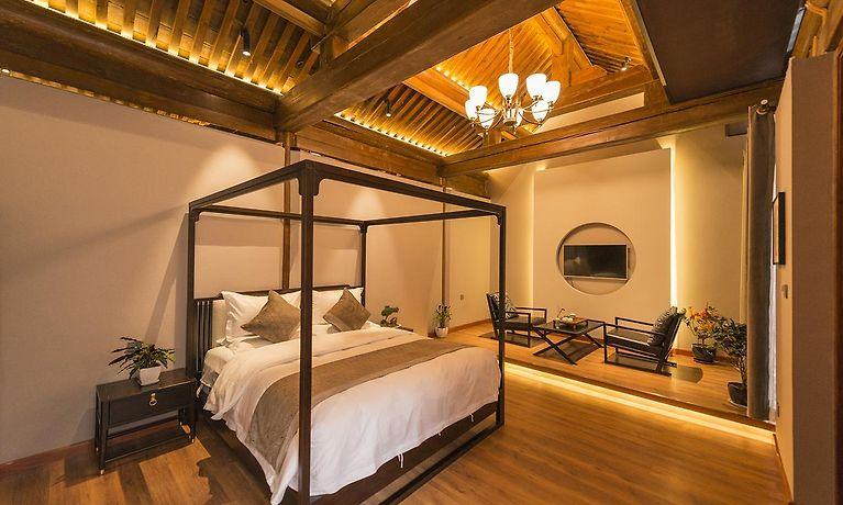 yiyi courtyard beijing rh yiyi courtyard guest house hotels beijing ch com